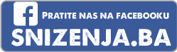 Facebook like on snizenja