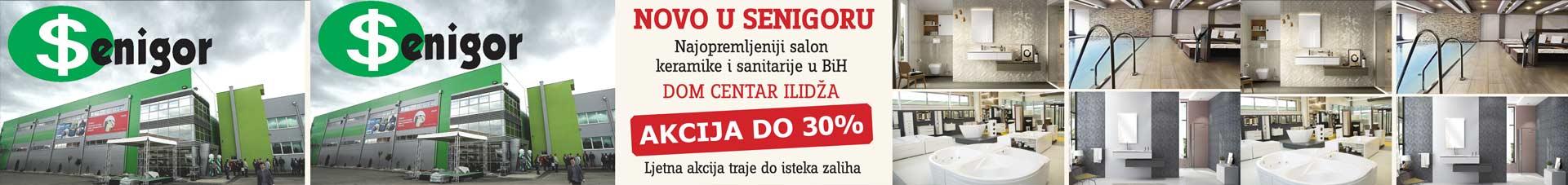 Senigor