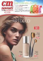 Katalozi - Cosmetics market / CM katalog do 04.05.2017