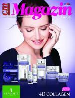 Katalozi - Cosmetics market / CM MAGAZIN Proljeće 2017