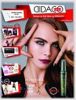 DIDACO Akcijski katalog do 12.05.2017.