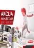 Ambyenta AKCIJA NAMJEŠTAJA Akcija do 23.01.2017