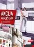 Ambyenta AKCIJA NAMJEŠTAJA do 02.05.2017. godine