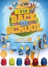 FIS VITEZ katalog BACK TO SCHOOL Akcija sniženja do 11.09.2017 god.