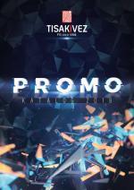 FIS VITEZ Tisak  i vez  ponuda Promo katalog za 2018