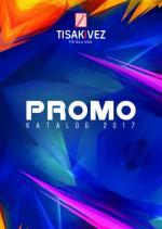 FIS VITEZ Tisak  i vez  ponuda 2017
