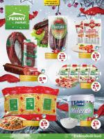 PENNY MARKETI KATALOG / AKCIJA do 12.02.2017.god.