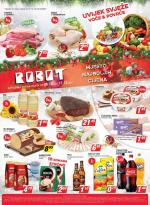 Robot General Trading Co doo -  Katalog akcija sniženja do 17.12.2017. Godine