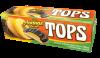 Novo na tržištu: Tops Ananas – najslađi okus ljeta!
