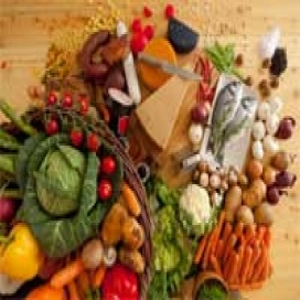 Kako štediti pri kupovini hrane?
