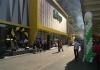 Nakon pet mjeseci od požara otvoren potpuno novi i još ljepši Bingo u Mostaru