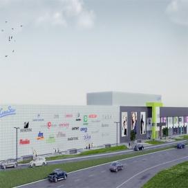 Euromonitor / Bingo prestigao Konzum i postao lider na tržištu BiH