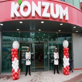 """Domaći proizvodi na nepovoljnom položaju: """"Konzum"""" namjerno guši bh. proizvode! (2)"""