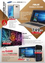 COMTRADE SHOP Katalog do 28.02.2017.