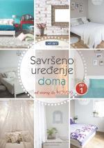 DORMEO - Savršeno uređenje doma - Od starog do NOVOG