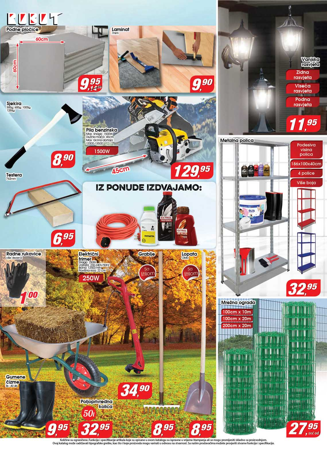 ROBOT marketi